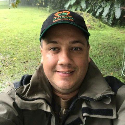Leonel Delgado