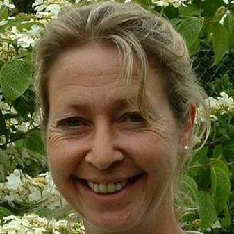 Linda Nunn
