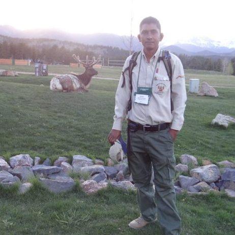 Werhner Atoche Montoya
