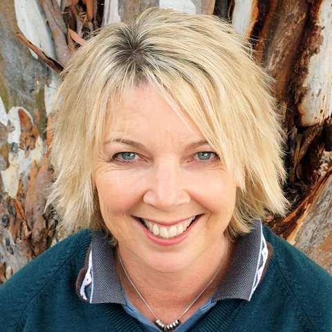 Jolene McLellan